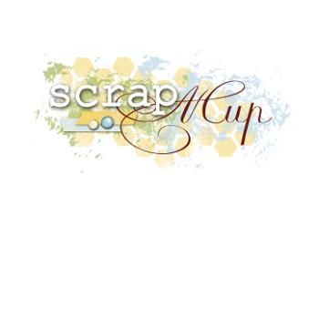Scrapmir наборы бумаги 30*30