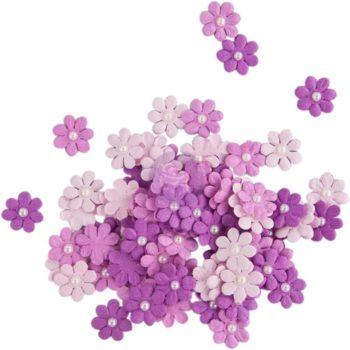 588526 Набор цветов LANI - Prima, 80шт.