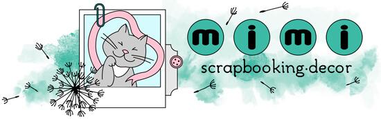 MiMiScrap