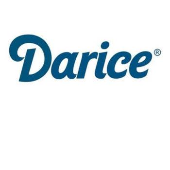 Папки для тиснения Darice