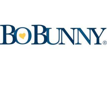 Bo Bunny бумага по листу 30*30см