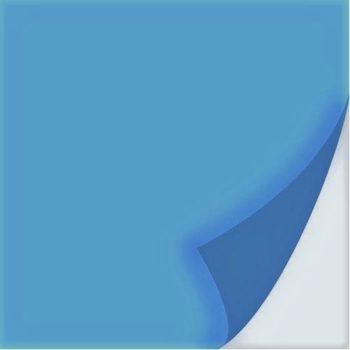 Бумага Daydream - Playday - SEI 30,5*30,5см