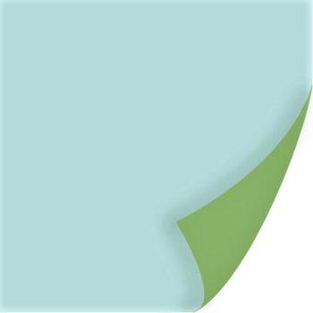 Бумага Dewdrop - Corrine - SEI 30,5*30,5см