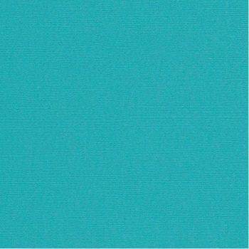 SCB172312143 Текстурированный кардсток Лазурно-голубой — ScrapBerrys, 30,5*30,5см