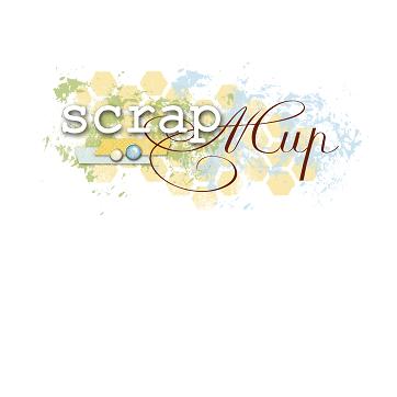 Scrapmir лого