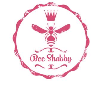Bee Shabby наборы бумаги 30*30