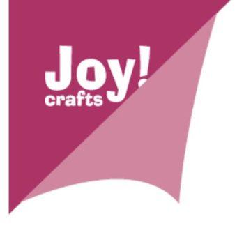 Ножи JoyCrafts