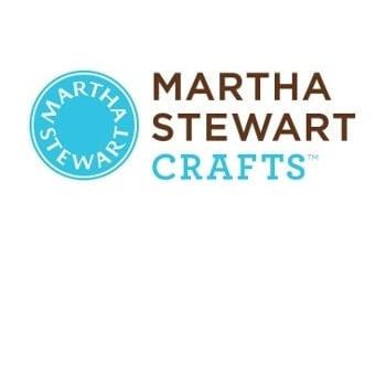 Дыроколы Martha Stewart