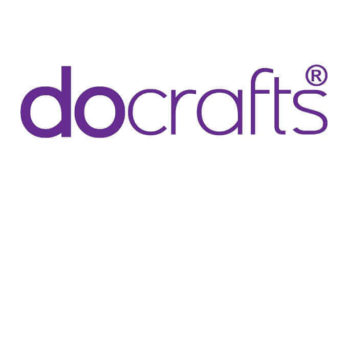 DOCRAFTS наборы бумаги 20*20