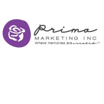 Ножи Prima Marketing