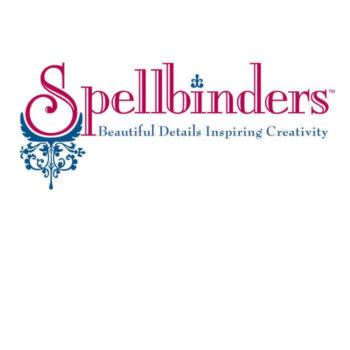Папки для тиснения Spellbinders