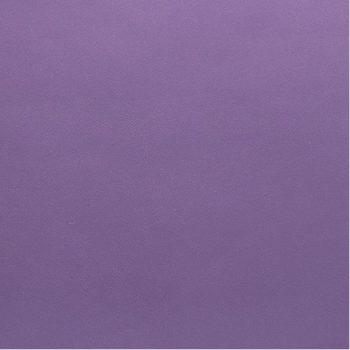 Кожа искусственная Фиолетовый 20*30см, толщ. 0,5 мм, 2 шт.