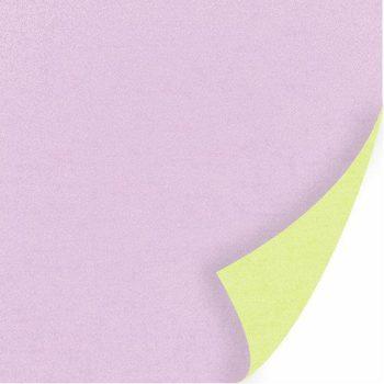 Бумага Flirt - Couture - SEI 30,5*30,5см