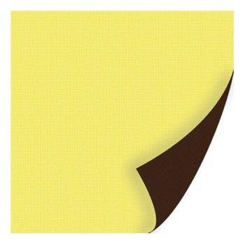 Бумага Ear Muffs - Holiday Cheer - SEI 30,5*30,5см