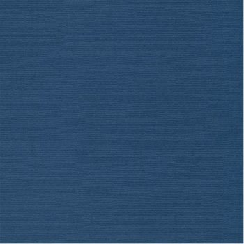 SCB172312142 Текстурированный кардсток ЛАЗУРНО-СИНИЙ — ScrapBerrys, 30,5*30,5см