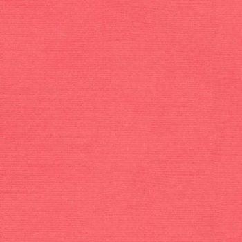 SCB172312150 Текстурированный кардсток Светло-коралловый — ScrapBerrys, 30,5*30,5см