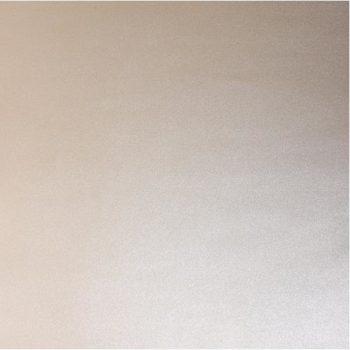 SCB200960330 Кардсток базовый БЕЖЕВЫЙ ЖЕМЧУЖНЫЙ — ScrapBerrys, 30,5*30,5см