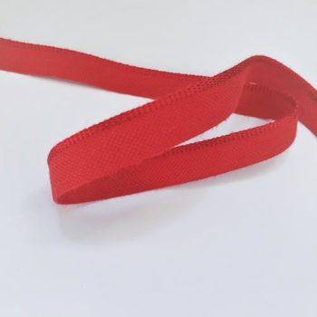 Каптал красный 12 мм, 1 метр