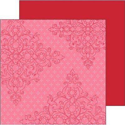 Бумага Penelope - Splendid Scrolls - SEI 30,5*30,5см